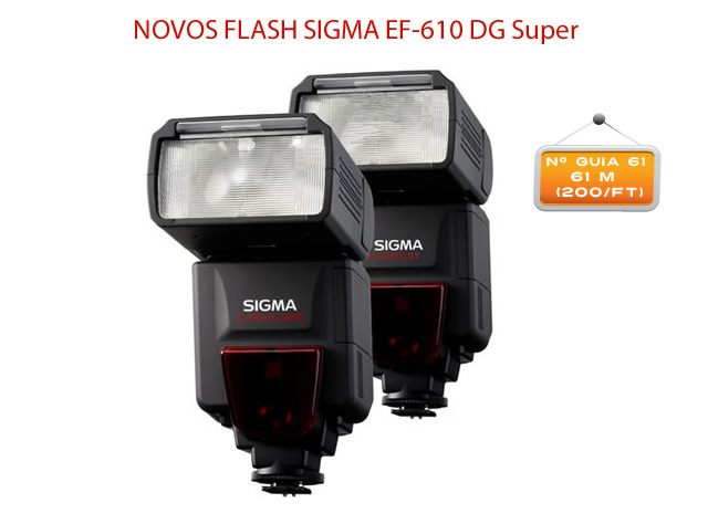 flash sigma title=