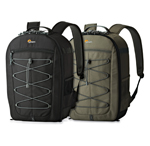 Lowepro Mochila Photo Classic BP 300 AW